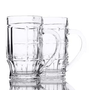 Getränke Mädler Glasverleih
